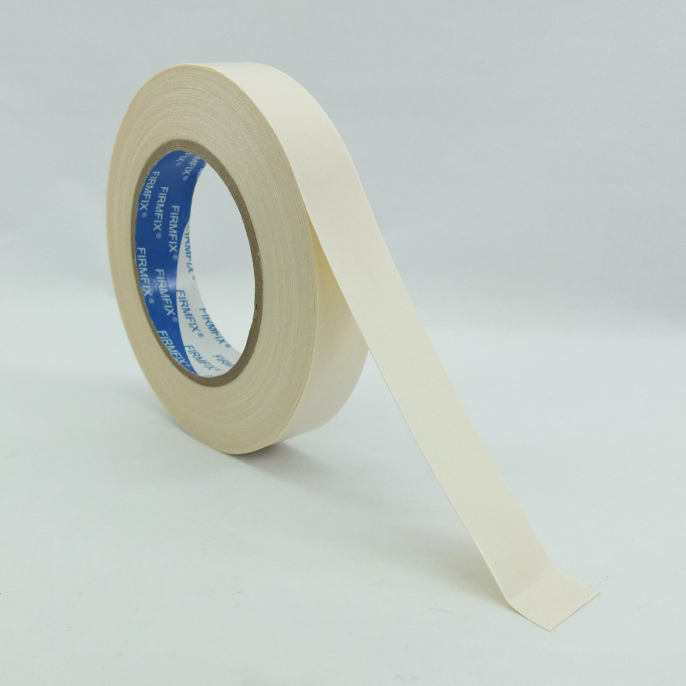 FIRMFIX 1460 Exhibition Carpet Tape