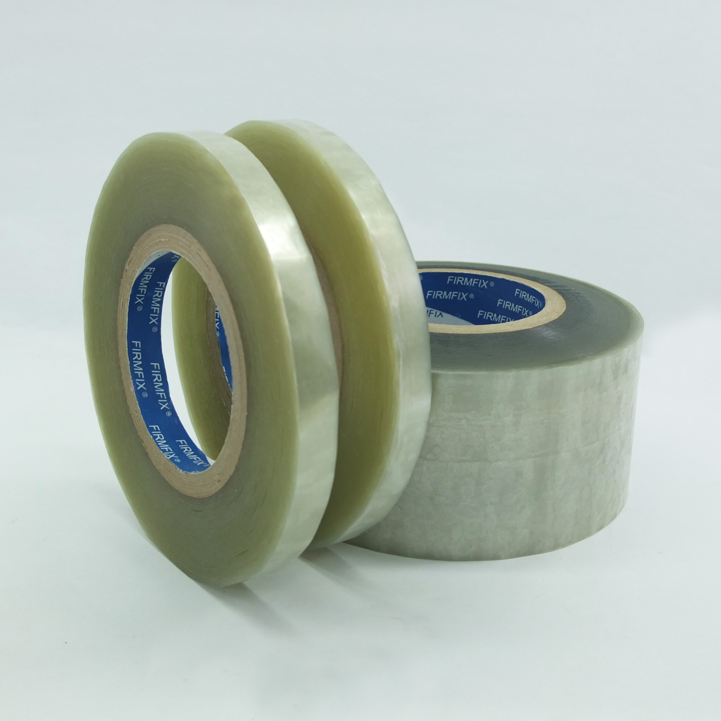 FIRMFIX Carrier Tape / Anti-Static PET Tape