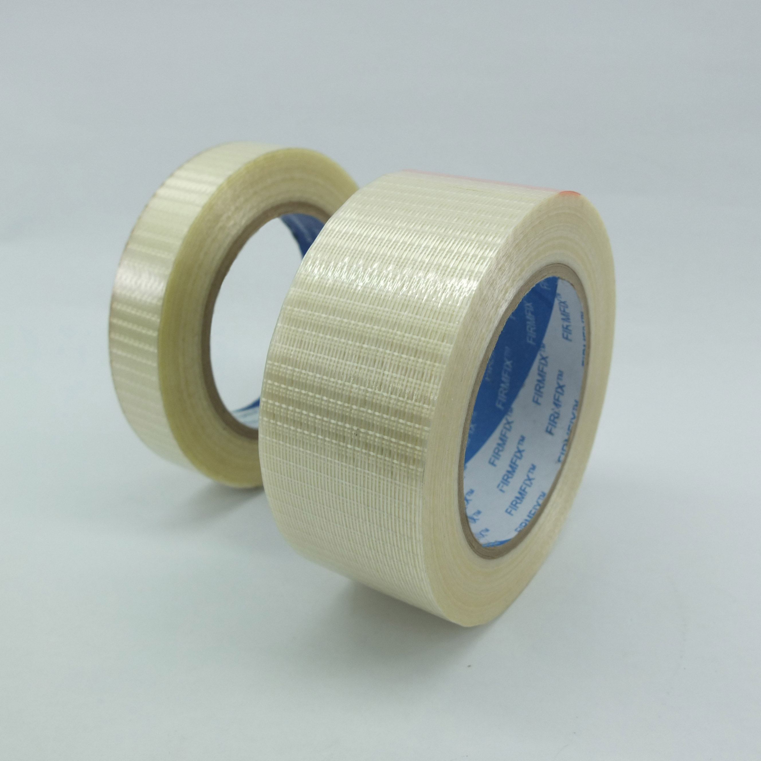 FIRMFIX Filament Tapes