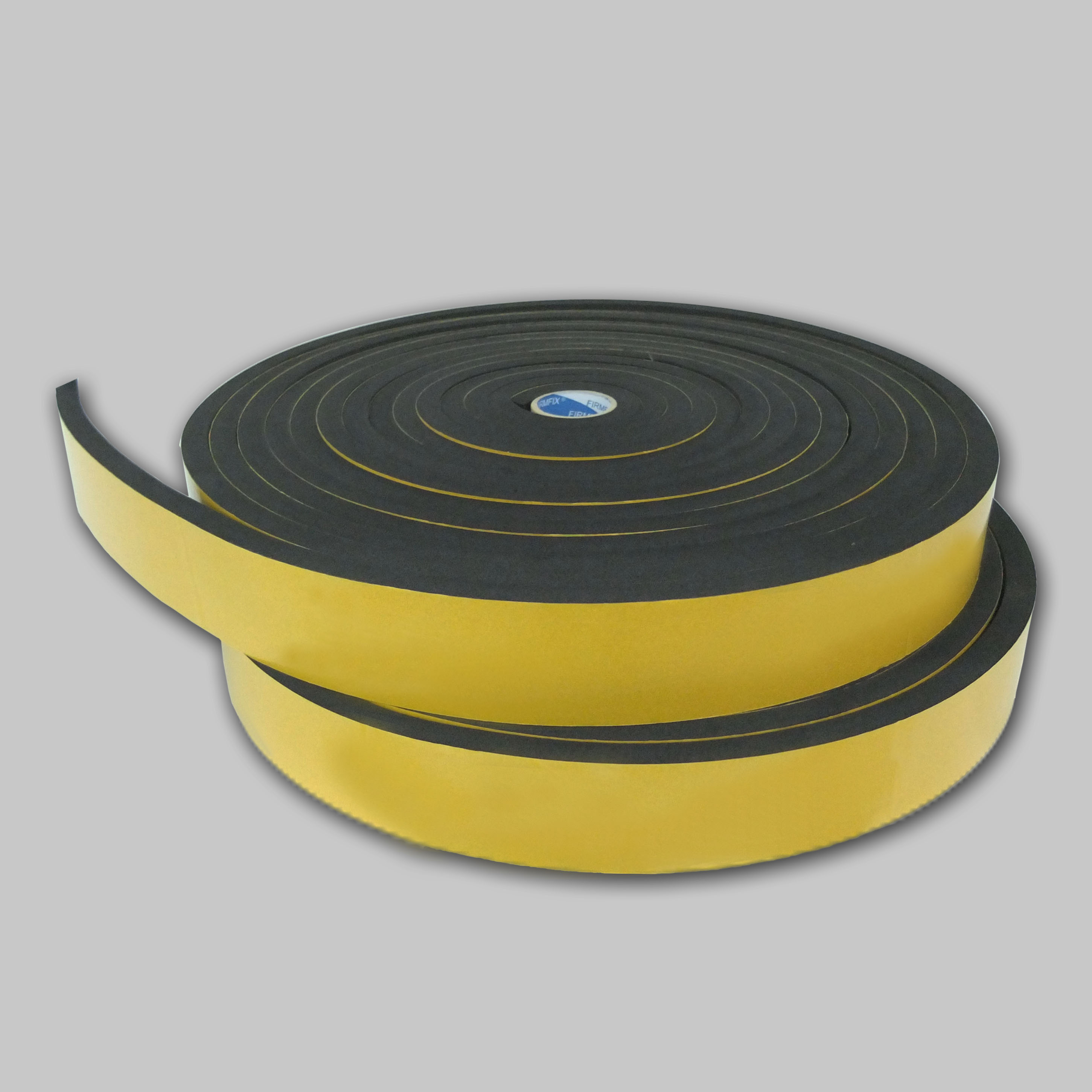 FIRMFIX Gasket Sealing Foam Tapes