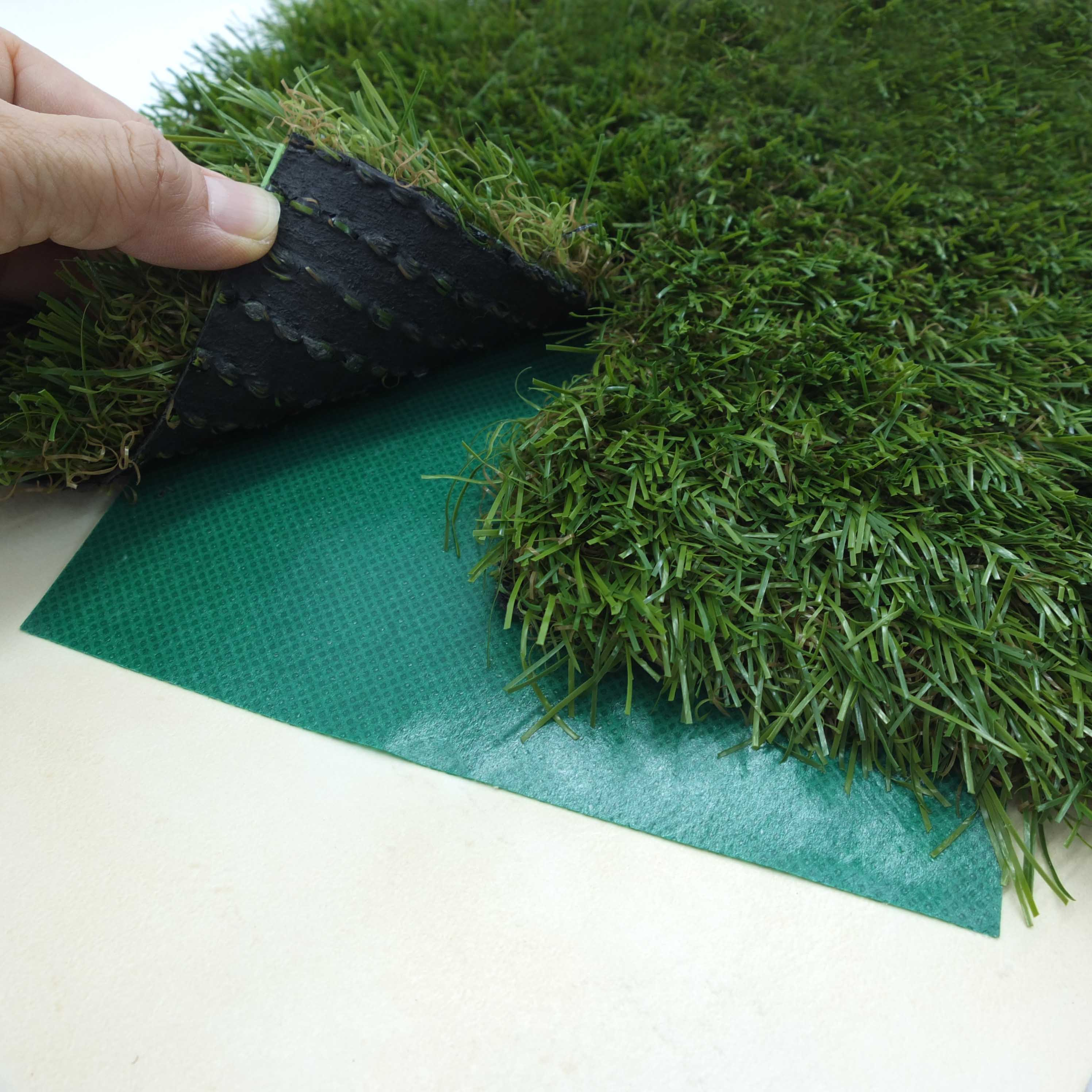 FIRMFIX Artificial Grass Joining Tape