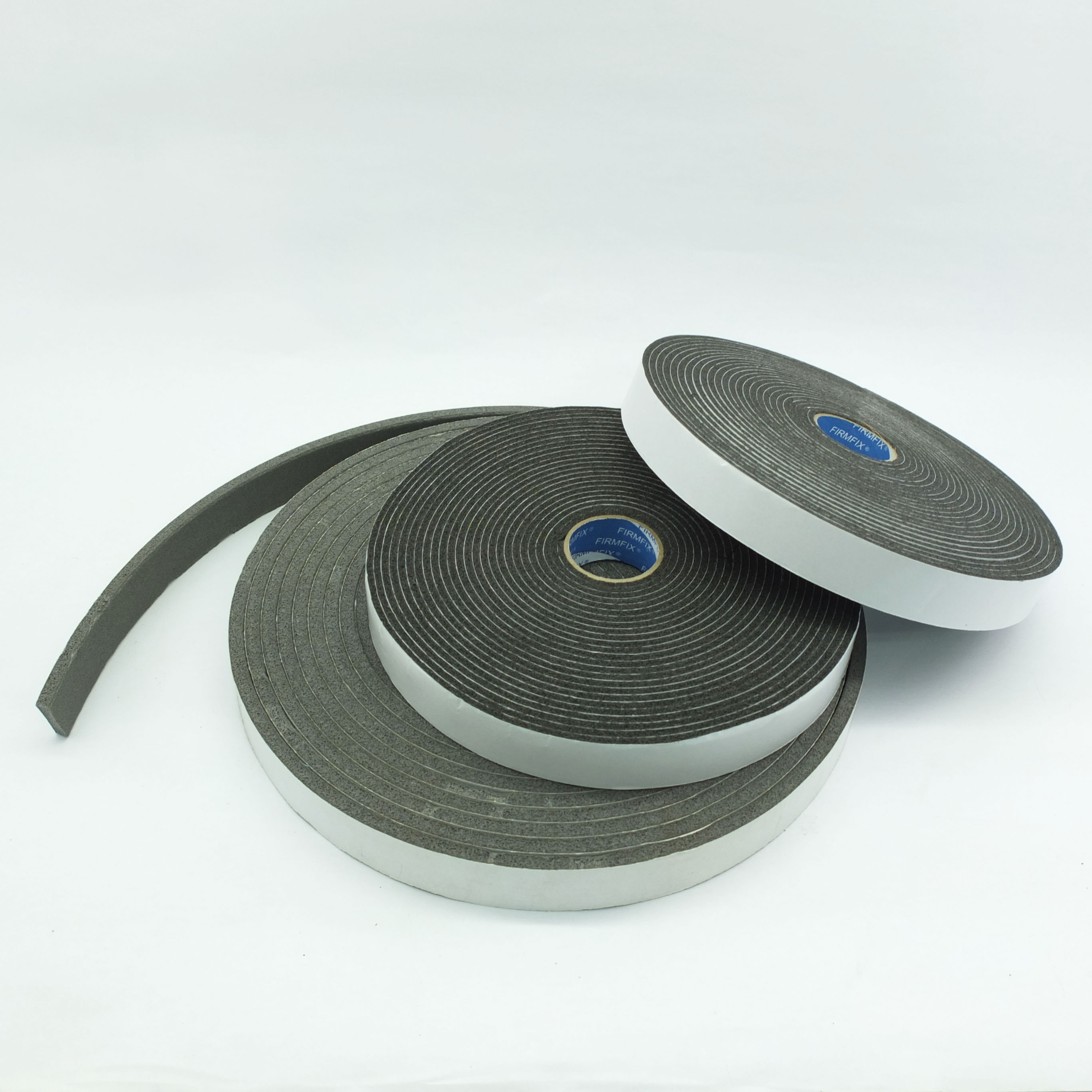 FIRMFIX PE Foam Tapes