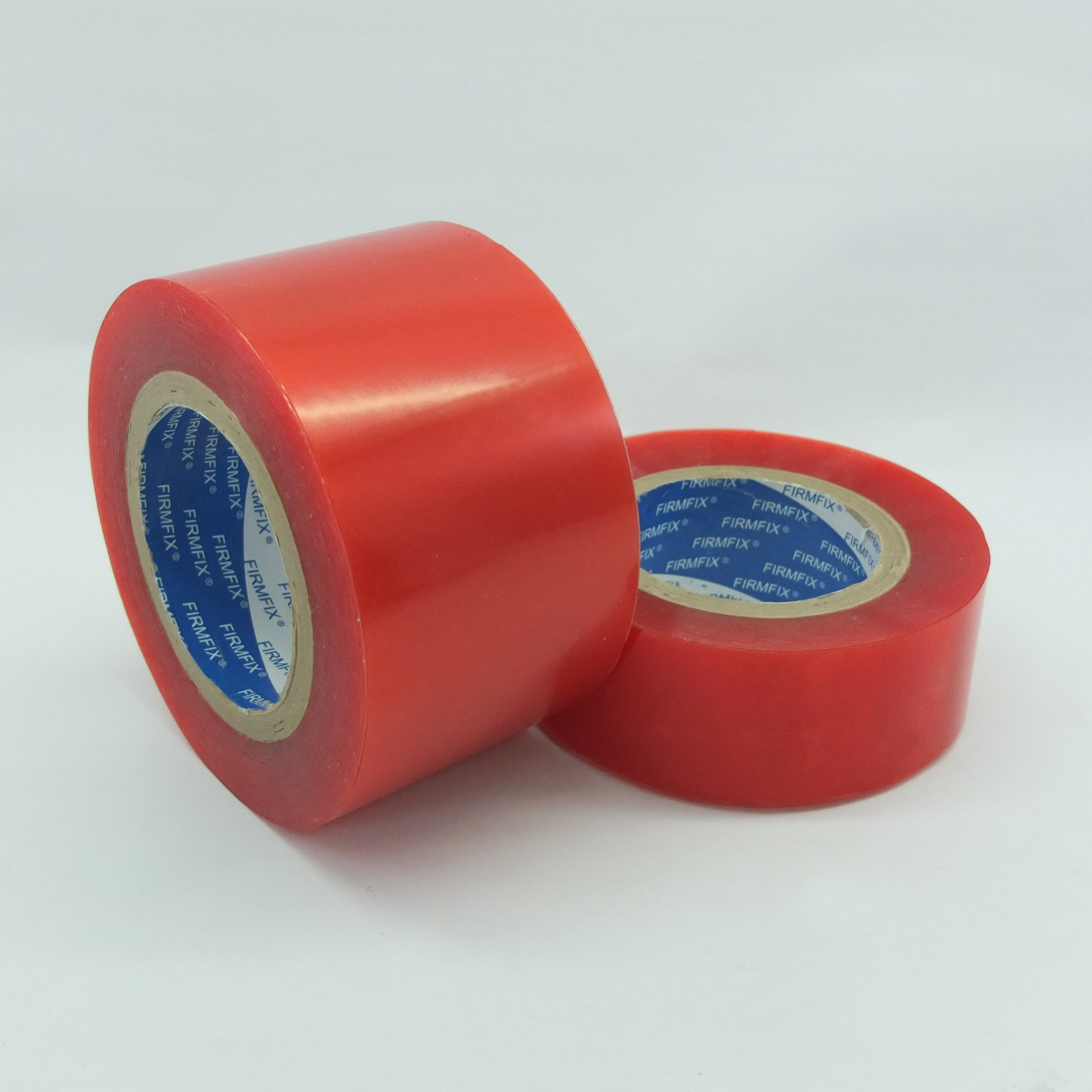 FIRMFIX Polyester (PET) Tapes
