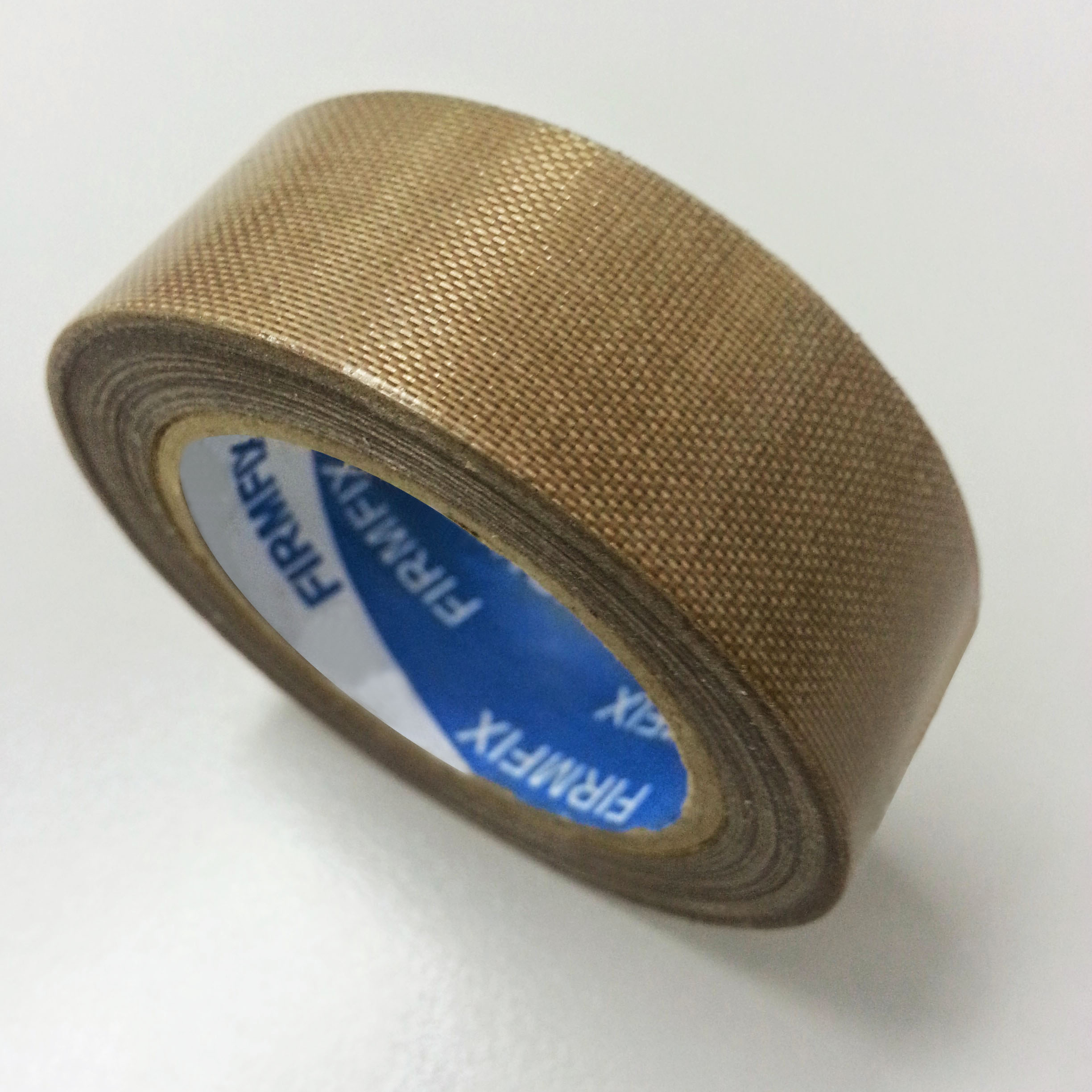 FIRMFIX Teflon Glass Fabric PTFE Tape