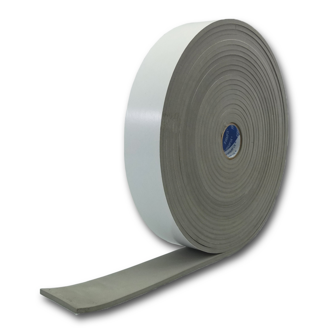 Single-sided Foam Tapes