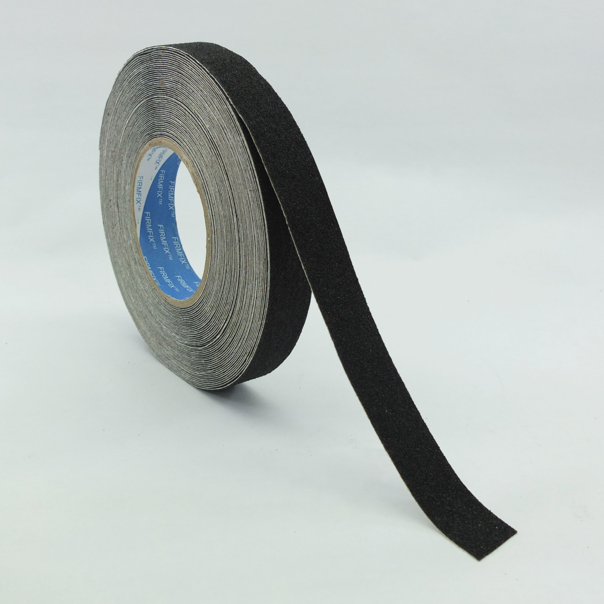 FIRMFIX Anti-slip Tape – Black