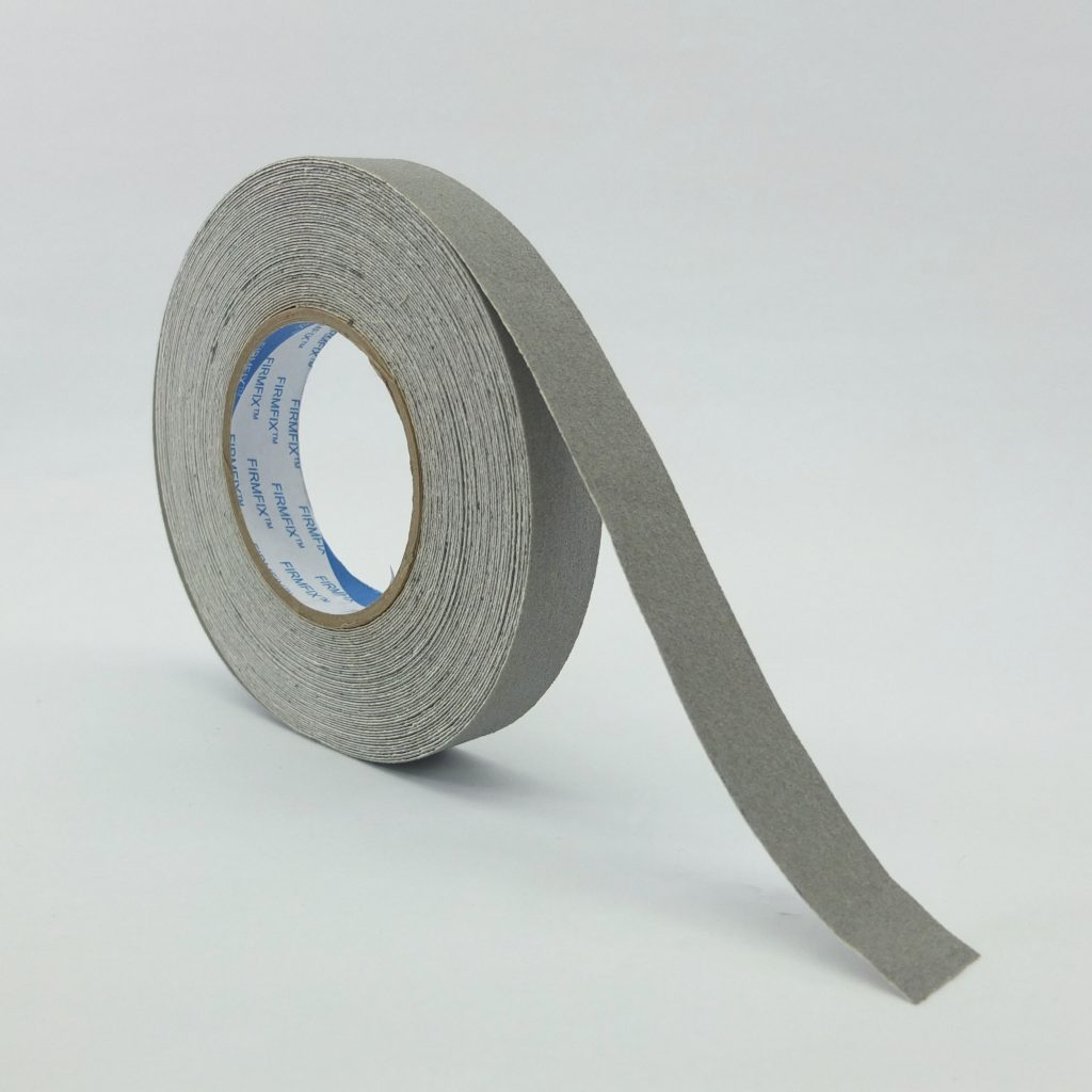 FIRMFIX Anti-slip Tape Grey