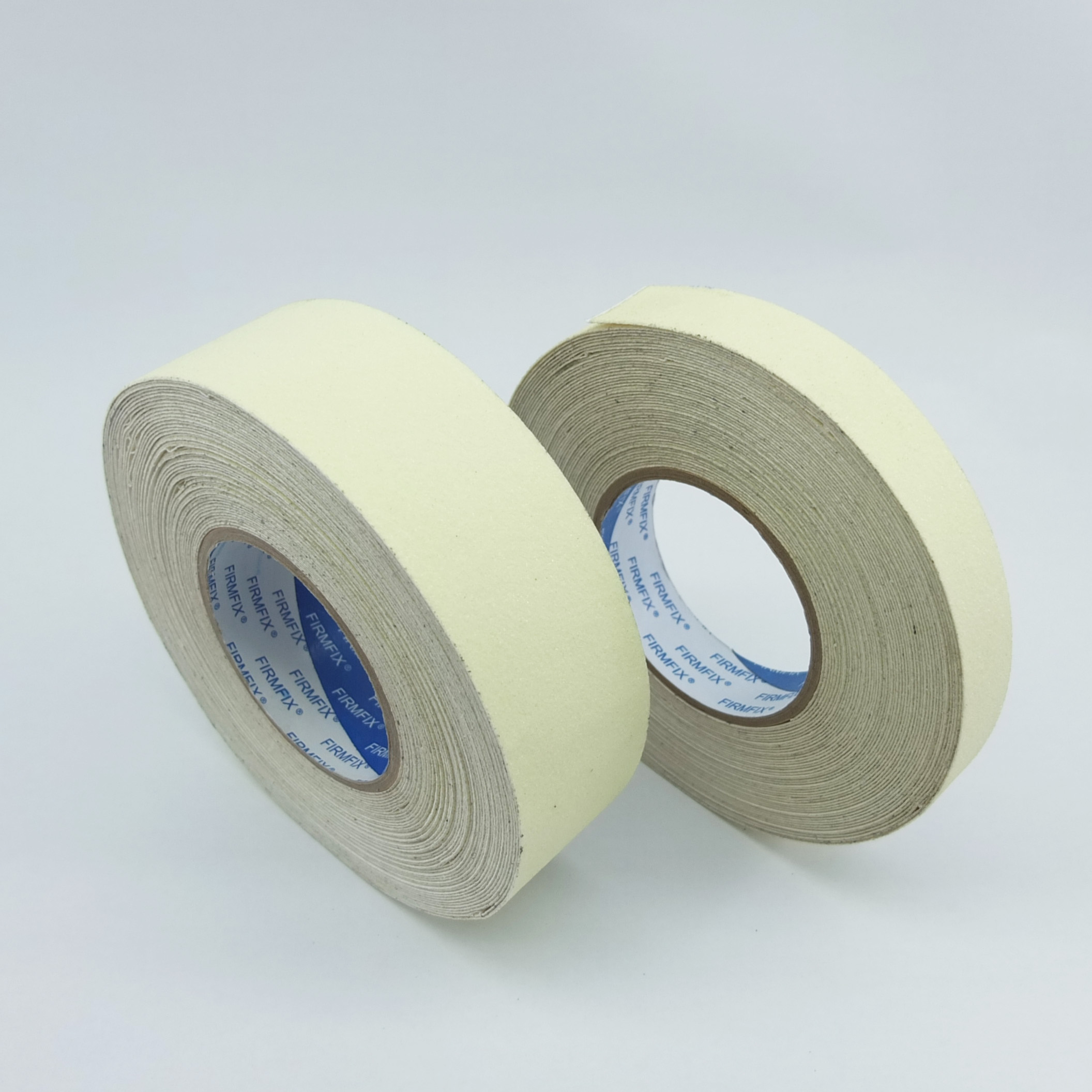 FIRMFIX Anti-slip Tape Luminous