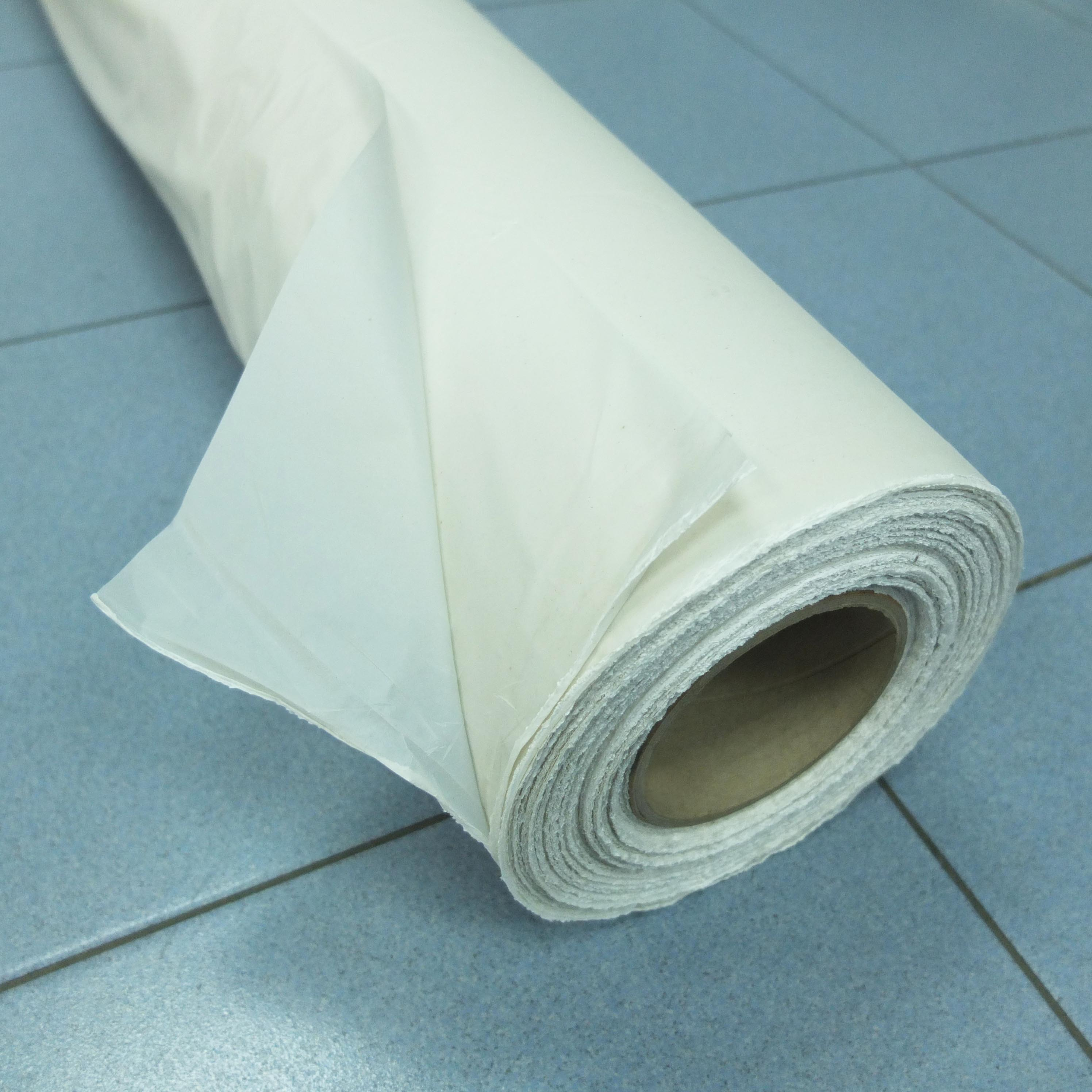 Related product: Polyethylene Sheet / PE Sheet